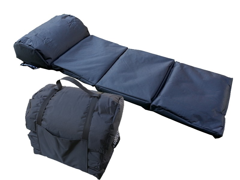 camping matratze camping matratze test vergleich top 10 im juli 2018 camping matratze test. Black Bedroom Furniture Sets. Home Design Ideas